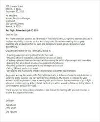 valet resume job description eliolera com