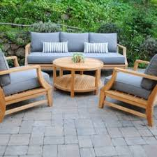 Patio Furniture Palo Alto by Paradise Teak 14 Photos U0026 44 Reviews Outdoor Furniture Stores