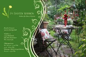 Haus U Im Garten Wohnen Schönes Für Haus Und Garten