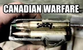 Canadian Meme - canadian warfare navy memes clean mandatory fun