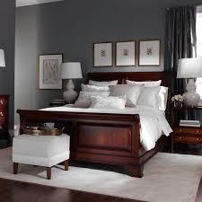Choosing Bedroom Furniture Choosing The Appropriate Dark Wood Bedroom Furniture