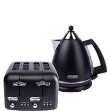 Delonghi Vintage Cream Toaster Delonghi Shop Brands Online U0026 In Store At Arnotts