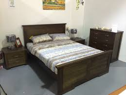 Custom Made Timber Furniture In Melbourne Top Tree Furniture - Bedroom furniture in melbourne