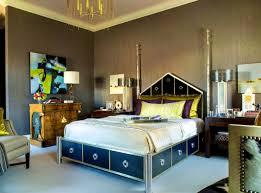bedroom excellent bedroom design artwork max art deco furniture