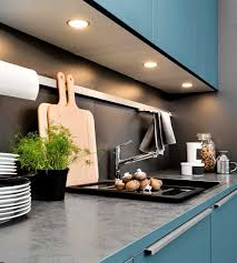 Newest Kitchen Trends by Newest Kitchen Designs Design A New Kitchen 23 Stylish Design 40
