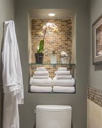 bathroom niche ideas 8 best wall niche ideas images on home ideas wall
