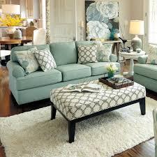 Jennifer Convertibles Sofa by Daystar Sofa U2013 Jennifer Furniture