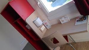 bureau maubeuge au bureau maubeuge luxury la position du bureau localsonlymovie com