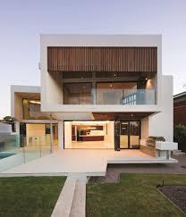 wood lego house best minimalist architecture houses gallery japanese wood