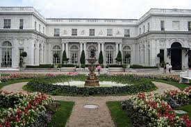 estate wedding venues mansion wedding venues b62 on images gallery m14 with mansion
