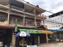 selling house urgently in phnom penh on khmer24 com
