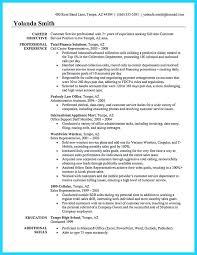 best resume template download call center skills resume best resume templates download images on