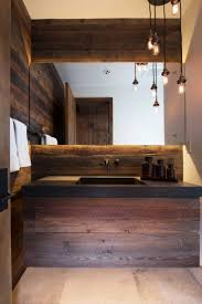 bathroom designs pinterest best 25 modern bathroom inspiration ideas on pinterest
