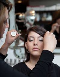 Eyebrow Threading Vs Waxing Threading At Rescue Rittenhouse Spa Beauty Aficionadobeauty
