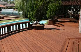 cedar staining how long should you wait to stain your cedar deck