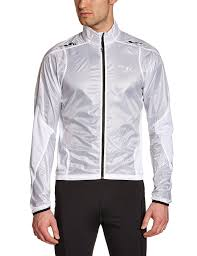 rain jacket for bike riding cycling rain jacket the best 5 i love bicycling