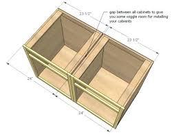 kitchen cabinets carcass kitchen cabinets carcass kingdomrestoration
