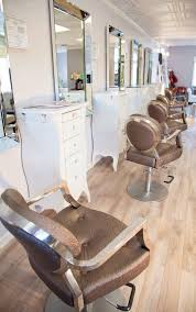chair rental island salon booth rental available san diego ca in an upscale hair