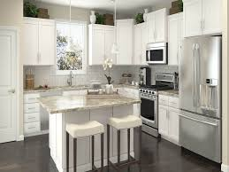 white l shaped kitchen with island industrial l shaped kitchen design ideas with kitchen island