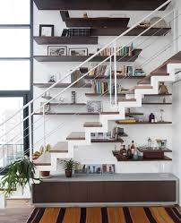 middle class home interior design the duplex apartment is in a new building in vila madalena an
