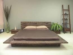 Japanese Bedroom First Chop Japanese Bedroom Furniture