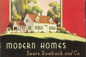 scroll through this online trove of old trade catalogs architect