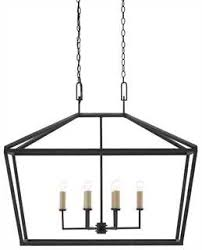 Modern Light Chandelier Chandelier Lighting Modern Chandeliers Currey And Company