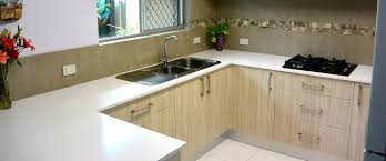 Kitchen Design Perth Wa by Kitchen Designs M U0026m Cabinets