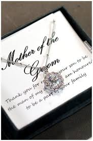 gifts for to be 523 best wedding ideas images on wedding stuff