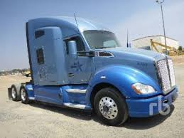 Kenworth T680 In California For Sale Used Trucks On Buysellsearch