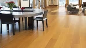 quartersawn white oak flooring gallery of quartersawn white oak