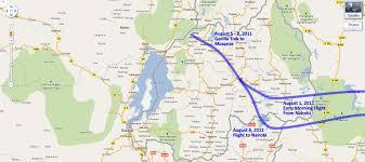 Map Of Rwanda Rwanda Map 2011 Images Reverse Search