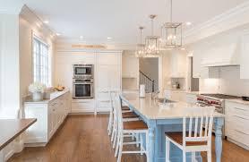 kitchen interiors natick ki3 design
