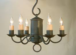 colonial lighting old house restoration products u0026 decorating