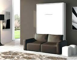 armoire lit canapé escamotable armoire lit canape escamotable armoire lit canape armoire lit