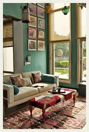 Home Decor Blog India Neha Animesh All Things Beautiful 13 Best Bangalore Diaries Images On Pinterest Diaries