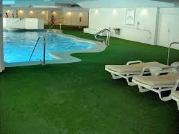 Backyard Putting Green Installation by Artificial Lawn Decordova Texas Best Indoor Putting Green Pool