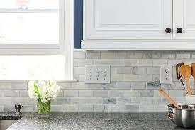 kitchen backsplash installation cost mesmerizing backsplash tile home depot peel and stick