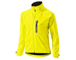 high visibility waterproof cycling jacket altura womens nevis ii waterproof cycling jacket merlin cycles