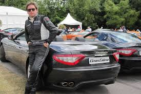 maserati penalty top 10 more celebrity car endorsements top 10 cars honest john