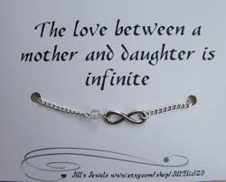 family love charm bracelet with crystal and love quote