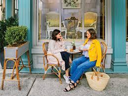 Boutique Brocante Paris The South U0027s Best Shop 2017 The Paris Market U0026 Brocante Southern
