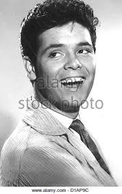 cliff richard pop singer actor stock photos u0026 cliff richard pop