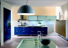 meuble cuisine bleu stunning meubles cuisine bleu gris gallery doztopo us doztopo us