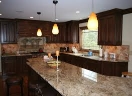 ikea kitchen cabinet installation guide the most suitable home design