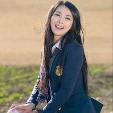 23 gorgeous korean girls hairstyle 2017 u2013 wodip com
