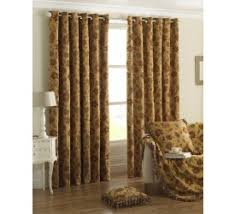 buy tapestry curtains on discount price yorkshire linen