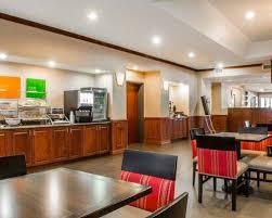 Comfort Suites Ennis Texas Comfort Suites Near Texas A U0026m Corpus Christi Corpus Christi Tx