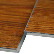pvc plank flooring products trending products