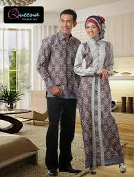 model baju muslim modern model baju muslim modern terbaru model baju muslim modern